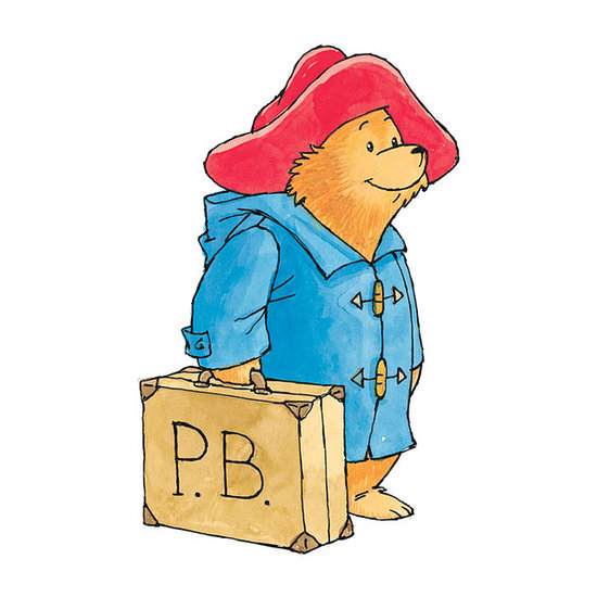 Children's Book Character Quiz
