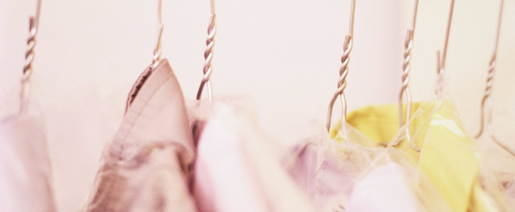 5 Tips to Save on Dry-Cleaning