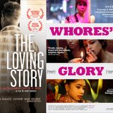 Streaming Love and Sex Documentaries on Netflix