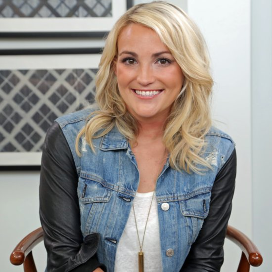 Jamie Lynn Spears Would Love to Tour With Britney Spears