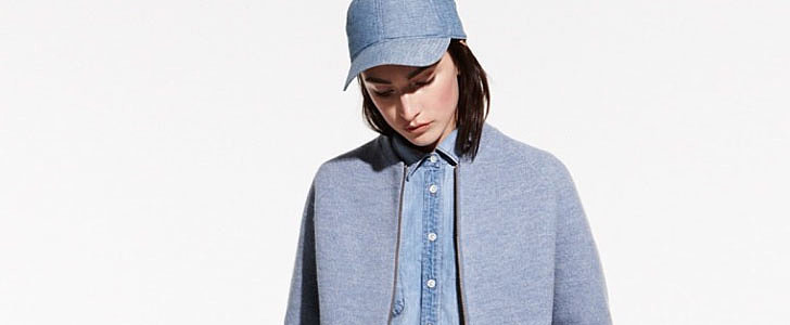 Game On: 15 Winning Ways to Wear a Baseball Cap
