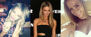 25 Things You May Not Have Known About Jennifer Hawkins
