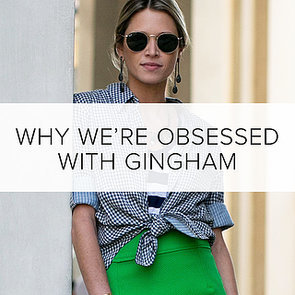 Cute Gingham Dresses and Clothes | Shopping