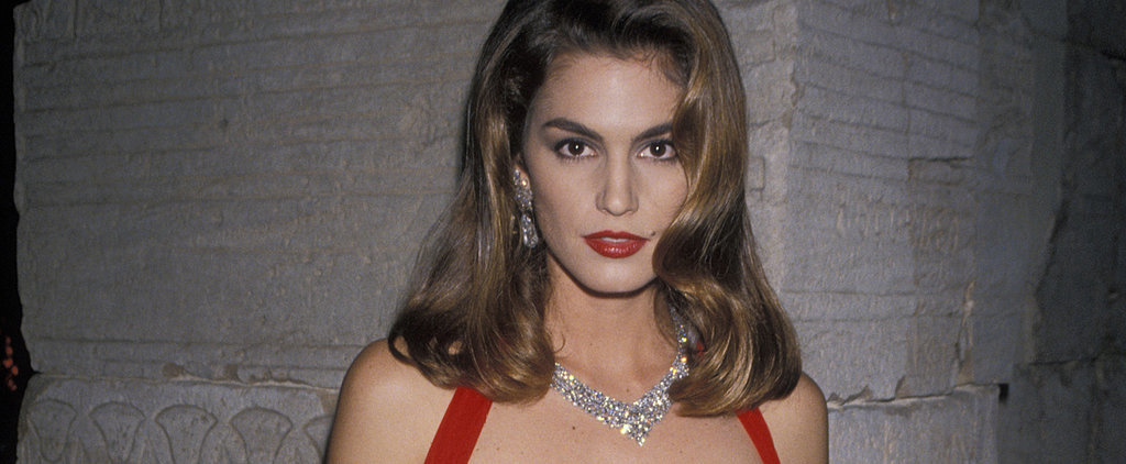 '80s Supermodels — What Are Cindy, Naomi, and Kate Doing Now?