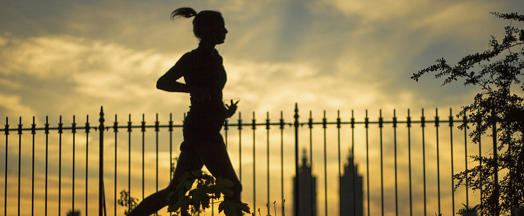 Late Schedule? No Problem! How to Have the Best Nighttime Workout Ever