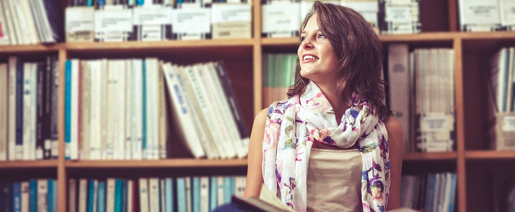 4 Places to Get Your Textbooks For Cheap(er)