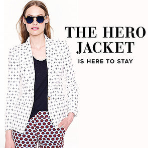 Lightweight Summer Statement Jackets | Shopping