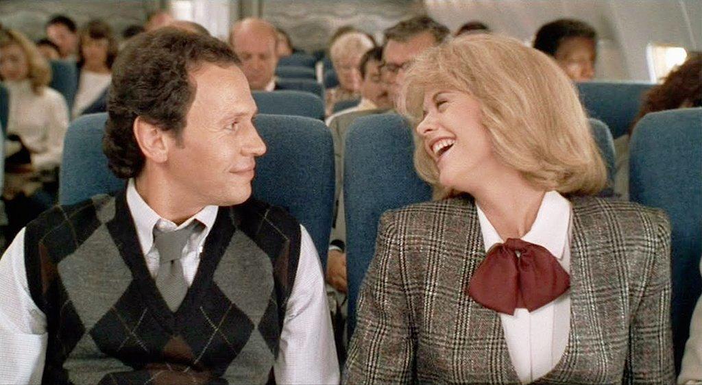 11 Romantic Comedy Clichés We Love to Hate