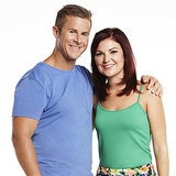House Rules 2014 NSW Couple Candy and Ryan Split