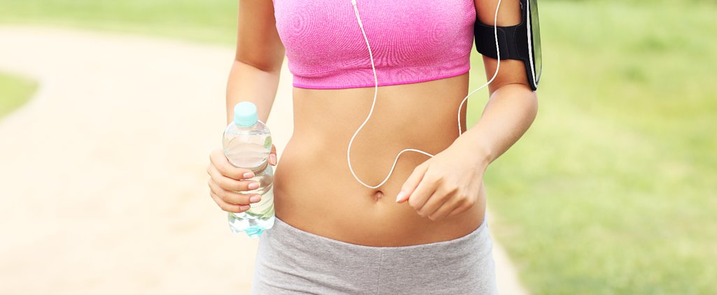 Your Resource For the Best Flat-Belly Tips