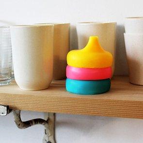 SipSnap Sippy Cup
