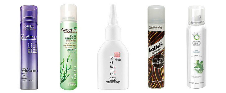 Refresh Your Weekday Blowout For Under $10