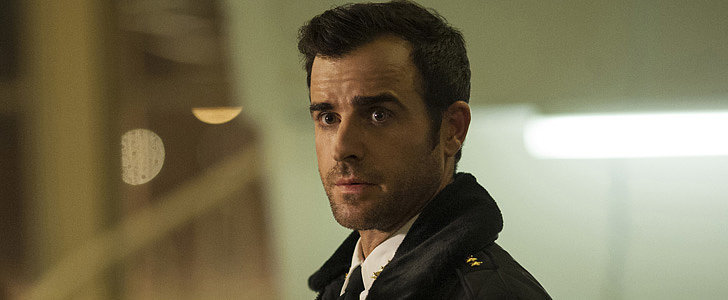 The 5 Creepiest Scenes From The Leftovers Premiere
