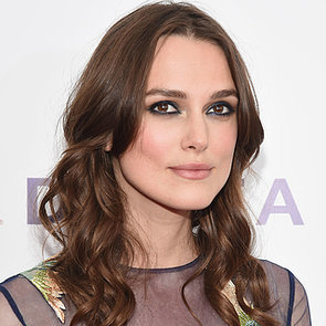 Keira Knightly and More Beautiful Celebrities