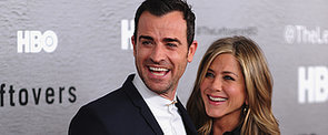 Are Jennifer Aniston and Justin Theroux Heading to the Altar Soon?