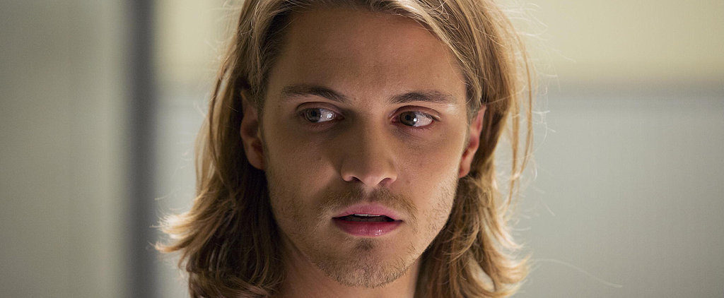 Here's What's Really Going On With That True Blood Recast