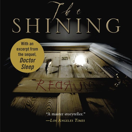 Best Stephen King Books | Video