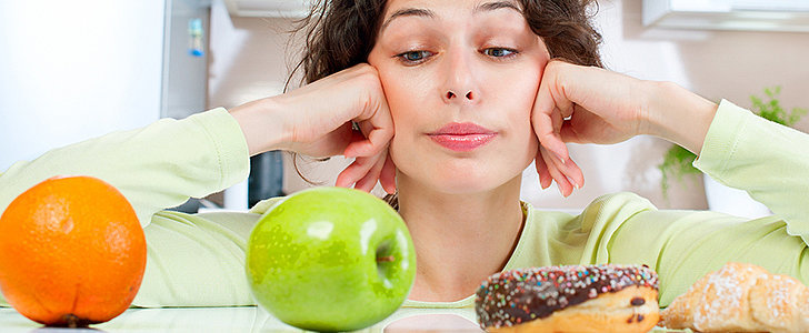 16 Easy Diet Tips That Really Work