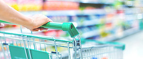 Which Supermarket Truly Has the Best Deals?
