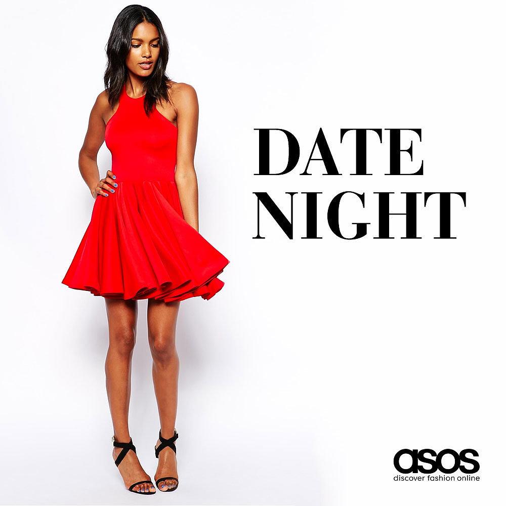 Date dresses in Australia