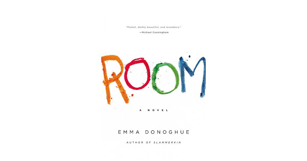 room by emma donaghue Room: a novel by donoghue, emma and a great selection of similar used, new and collectible books available now at abebookscom.