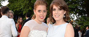 Princess Beatrice Has Never Looked Better