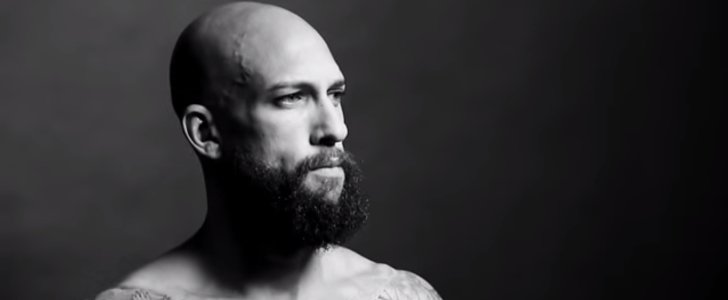 American Hero Tim Howard Is Also an Animal-Lover