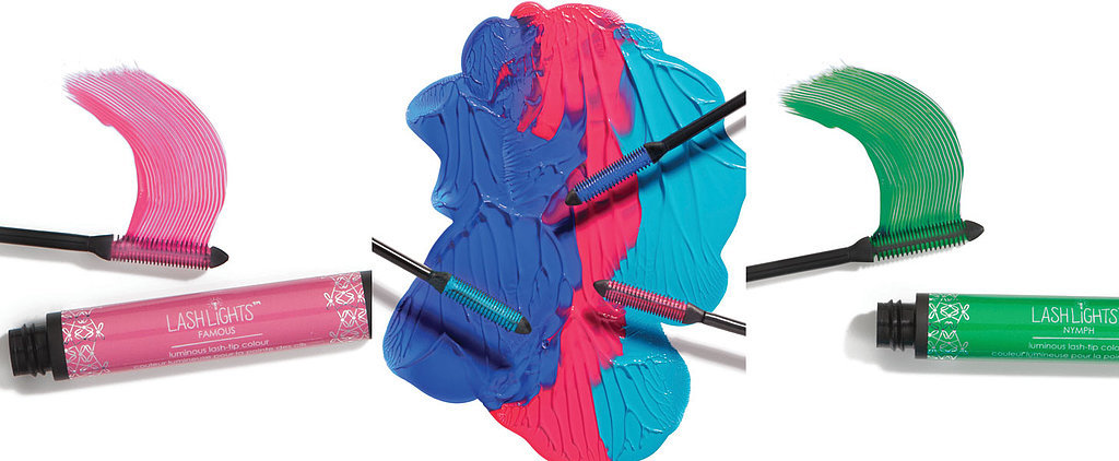 Nail Brand Ciaté Is Launching a Colorfully Cool New Makeup Line