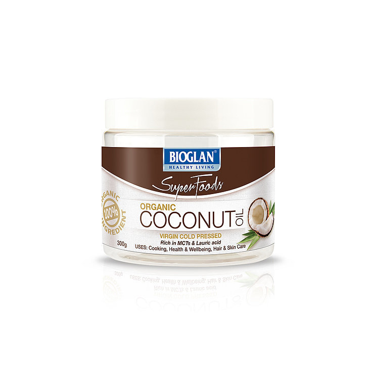 Coconut Oil The 11 Beauty Essentials You Need In Your