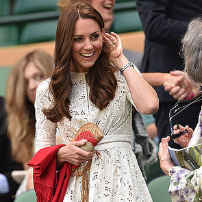 Kate Middleton Style And Zimmermann Dresses To Shop Online