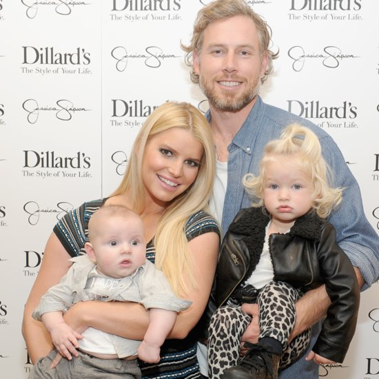 Celebrities Who Had Kids Out of Wedlock
