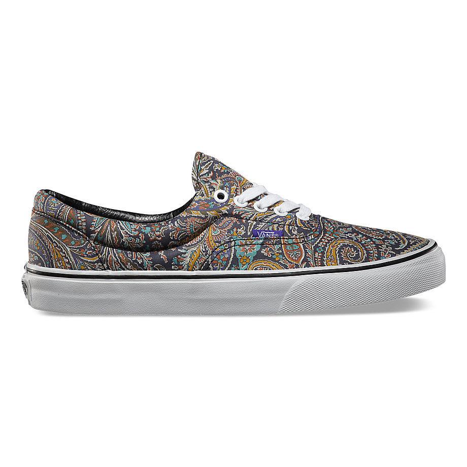 Vans x Liberty Era Sneaker