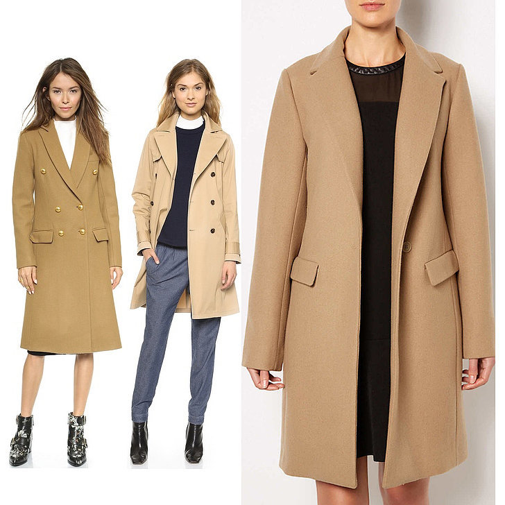 Buy Outerwear and Jackets for Women Online at Snapdeal