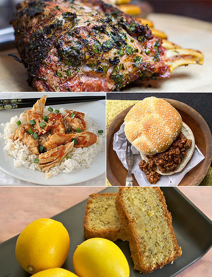 Take the Heat Out of the Kitchen! 20 Summer Crockpot Recipes