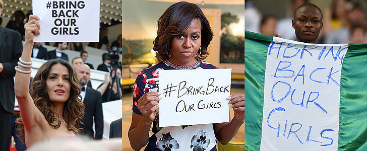 More Than 60 Kidnapped Girls Escaped Their Boko Haram Captors