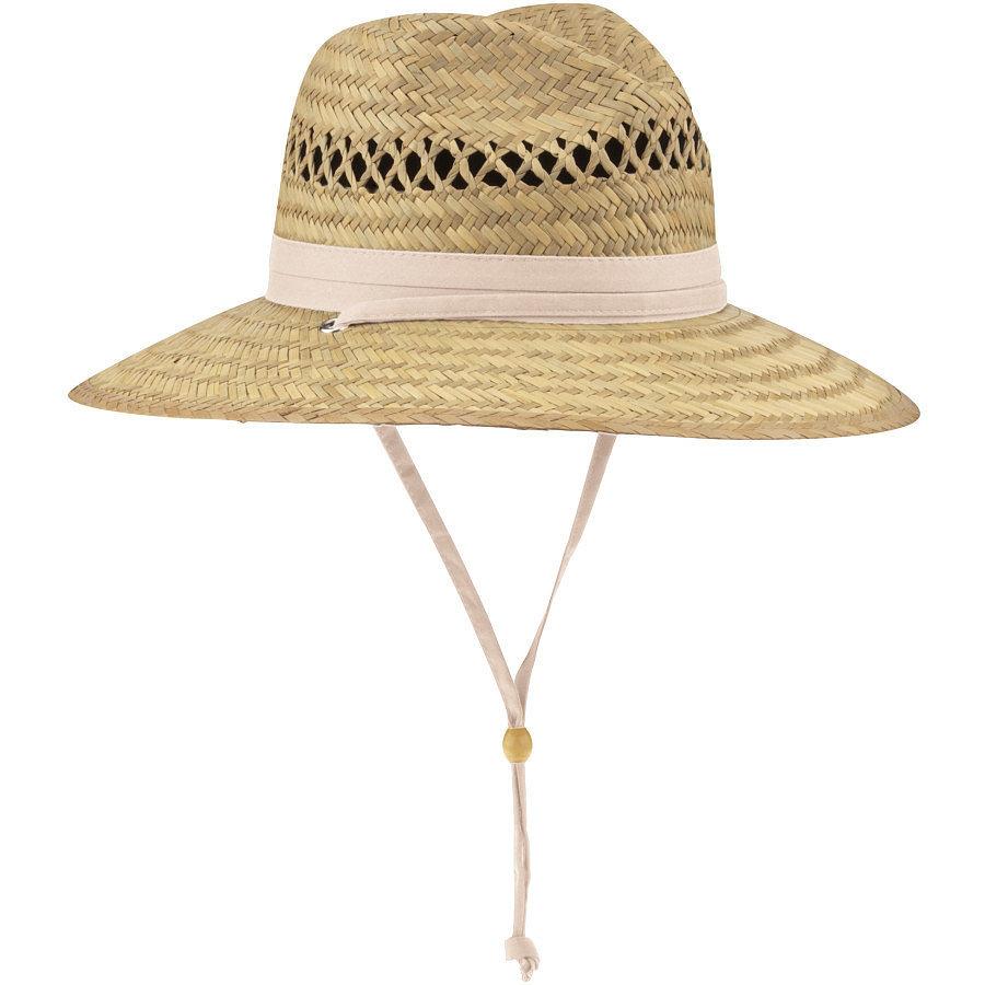 Columbia Wrangle Mountain Fishing Hat