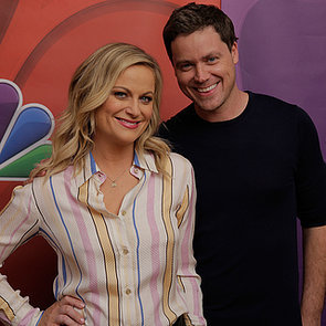 Greg Poehler's TV Show Welcome to Sweden | Video