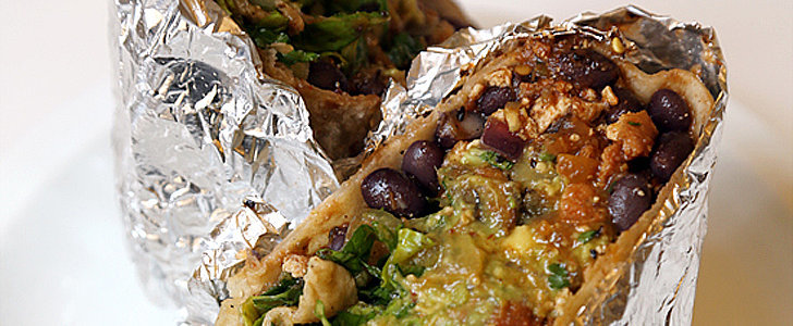 12 Secrets to Know About Chipotle