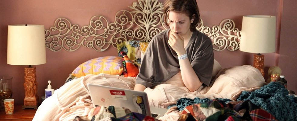 10 Signs Email Has Completely Taken Over Your Life