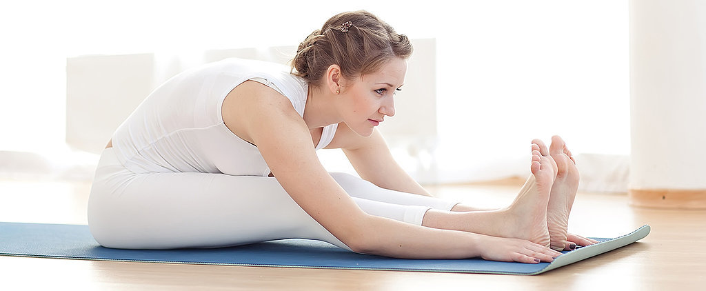 The Mistakes You're Making in Yoga Class
