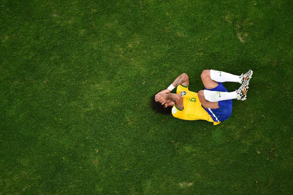 Marcelo (Again)