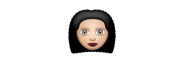 Elaine!