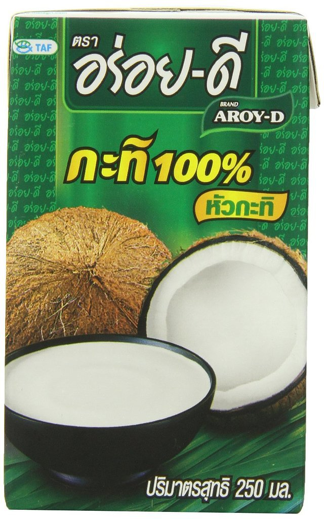 Avoid Crazy Coconut Prices