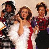 '90s Movies on Netflix