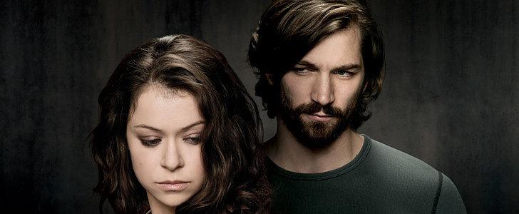 Orphan Black Has Been Renewed For Season 3