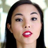 Self-Esteem YouTube Beauty Tutorial