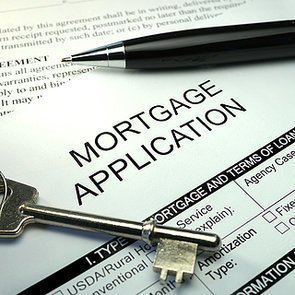 Banks Deny New Moms Mortgages
