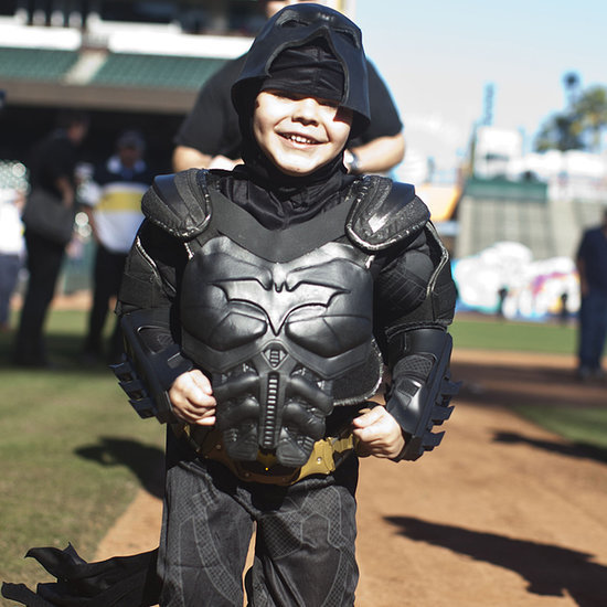 Batkid Documentary | Video