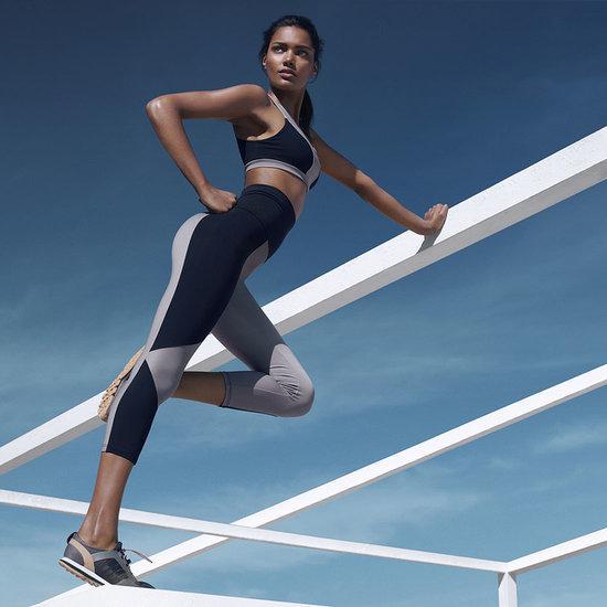 Designer Sportswear