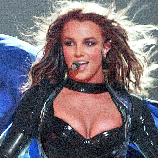 2004 Pop Culture Trends Celebrity News and Friends Nostalgia